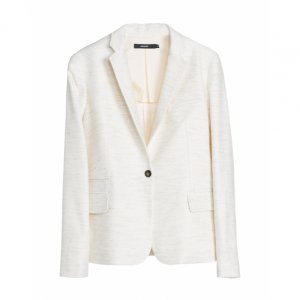Blazer Fit Cotton