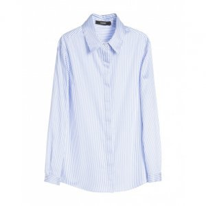Elegance Essential Shirt