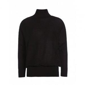 Suéter Tricot Flow