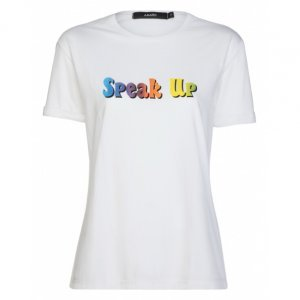 T-Shirt Speak Up