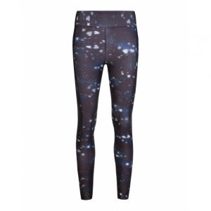 Legging Estampada Lights