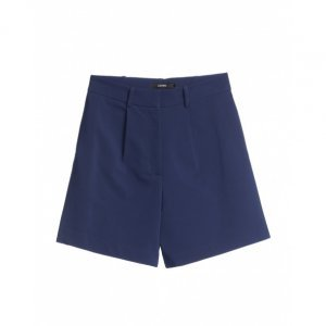 Shorts Alfaiataria Essential
