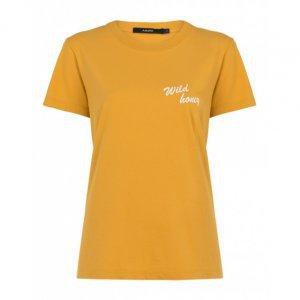 T-Shirt Wild Honey