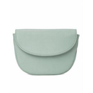 Pochete Belt Bag