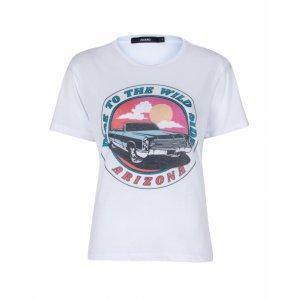 T-Shirt Arizona