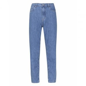 Mom Classic Jeans