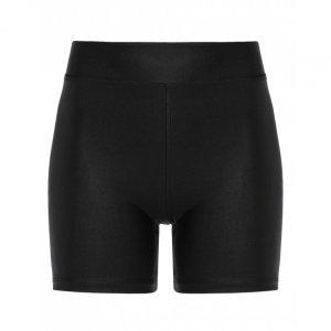 Shorts Fitness Cirré