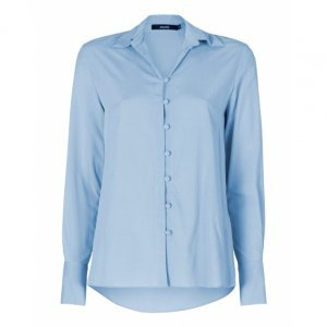 Viscose Fashion Shirt