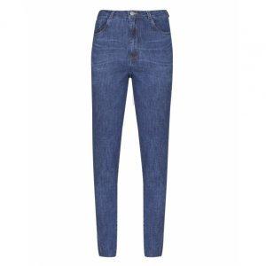 Calça Jeans Skinny Sustentável