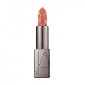 Batom Nars Spiked Audacious Lipstick