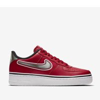 TÊNIS NIKE AIR FORCE 1 '07 LV8 SPORT MASCULINO