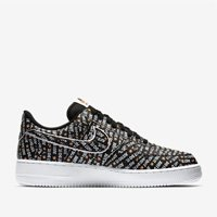 TÊNIS NIKE AIR FORCE 1 '07 LV8 'JUST DO IT' MASCULINO