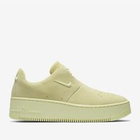 TÊNIS NIKE AIR FORCE 1 SAGE XX FEMININO