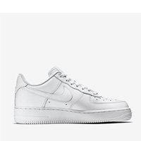 TÊNIS NIKE AIR FORCE 1 '07 FEMININO