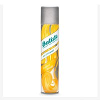 Light & Blonde Batiste - Shampoo Seco 200ml - Incolor