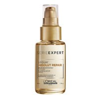 Sérum L'Oréal Professionnel Absolut Repair Lipidium 50ml - Incolor