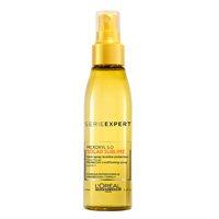 Leave In L'Oréal Professionnel Solar Sublime 125ml - Incolor