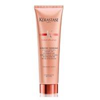 Kérastase Leave In Discipline Keratine Thermique 150ml - Incolor
