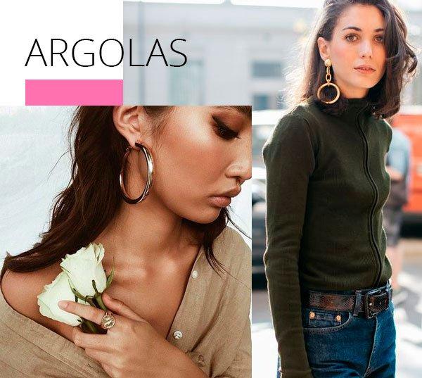 it-girl - argolas - bijoux - verão - street-style