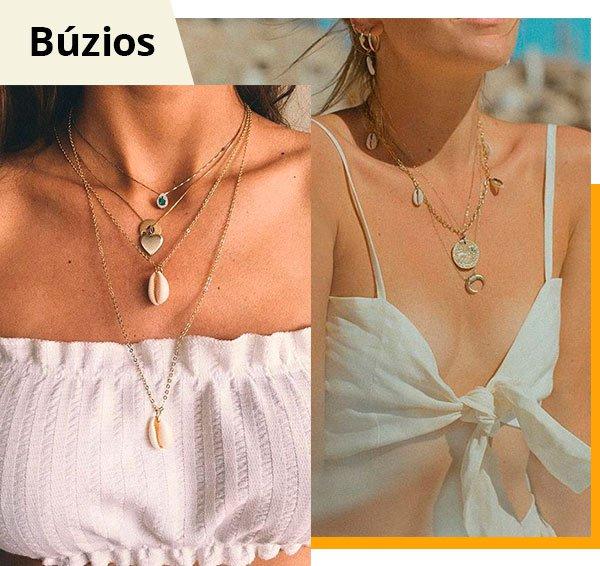 buzios - looks - verao - moda - praia