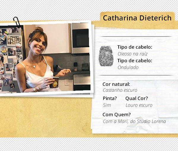 Catharina Dieterich - cabelo - cabelo - todas - cabeleireiro