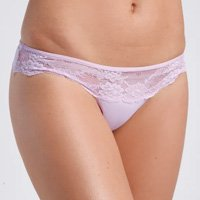 Fio Dental - Lace - 314.62 - Miss