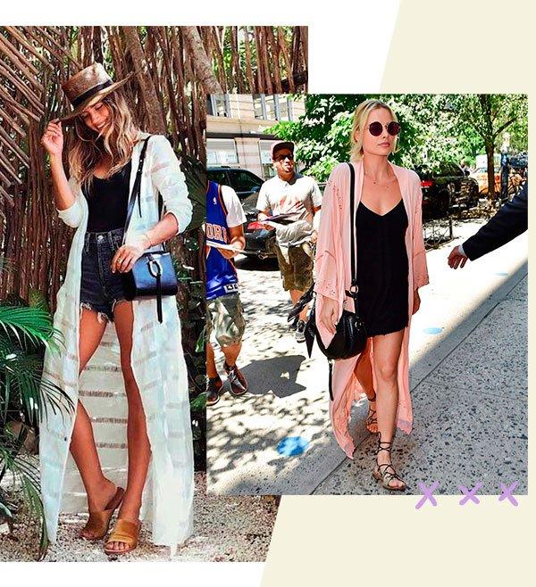 cardigan - moda - looks - trend - verao