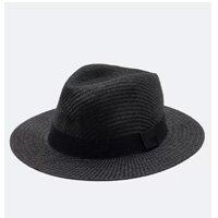 MALE STRAW HAT