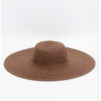 MAXI BEACH HAT