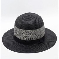 PANAMA FEMALE HAT