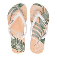 CHINELO RIP CURL SUN KISSED