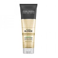 Condicionador Sheer Blonde Enhancing Conditioner For Darker Blondes
