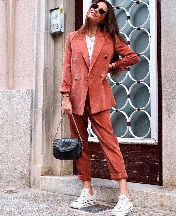 cnjunto - terninho - moda - look - trend