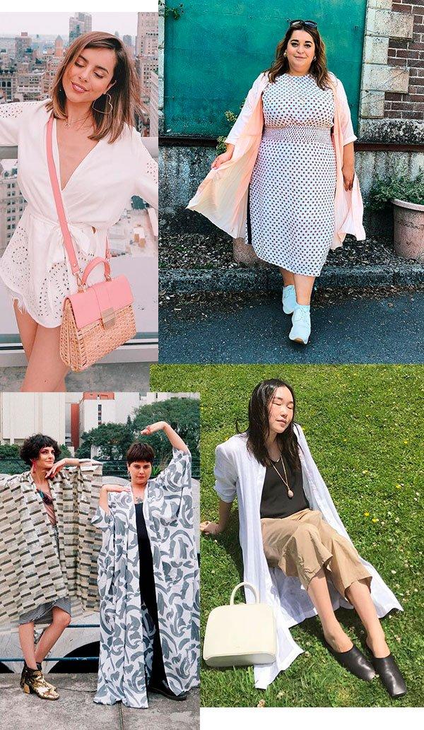 dia - noite - kimono - como - usar