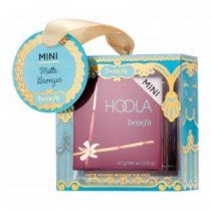 Pó Bronzeador Benefit Hoola Mini - Edição Limitada