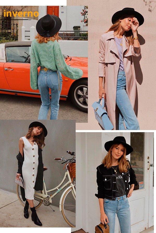 hat - winter - jessica - alizzi - looks