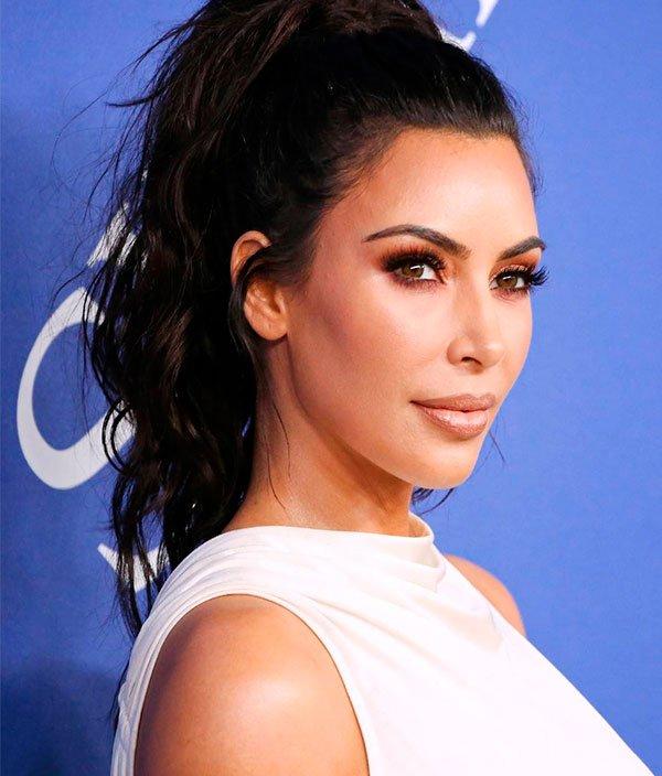 kim - kardashian - make - fim - de ano