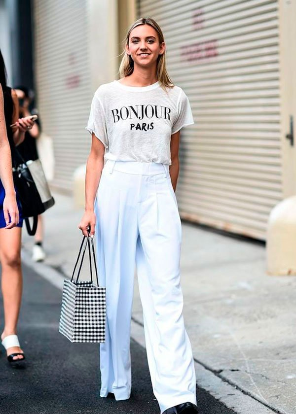 look - all - white - verao - look
