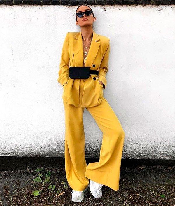 loo - amarelo - trend - terinho - feminino