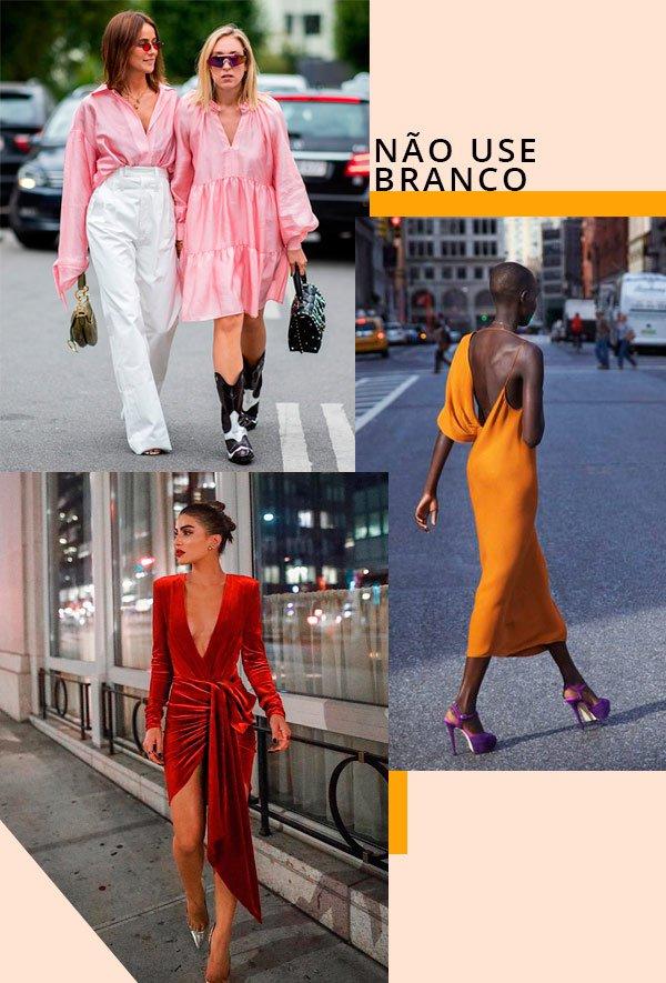 Camila Coelho - vestido-colorido - cor - verão - street-style