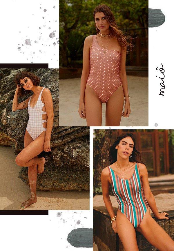 maio - trend - verao - looks - fotos