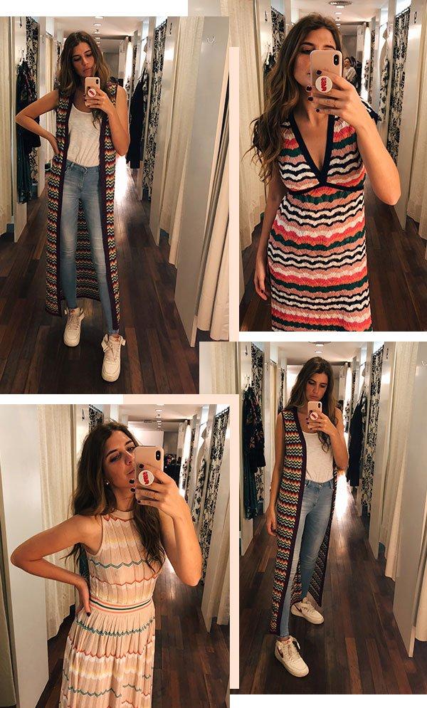 manu - missoni - looks - moda - trend