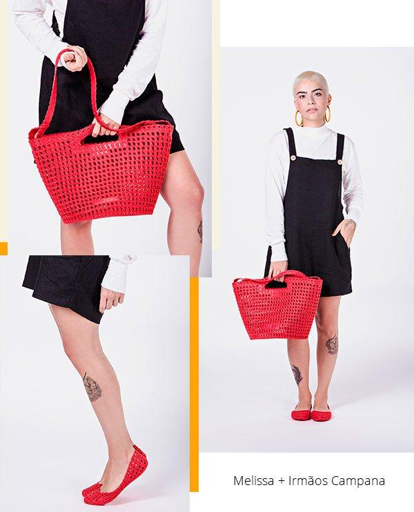 melissa - publi - looks - moda - trend