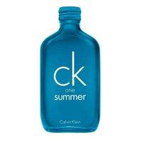 PERFUME CK ONE SUMMER UNISSEX