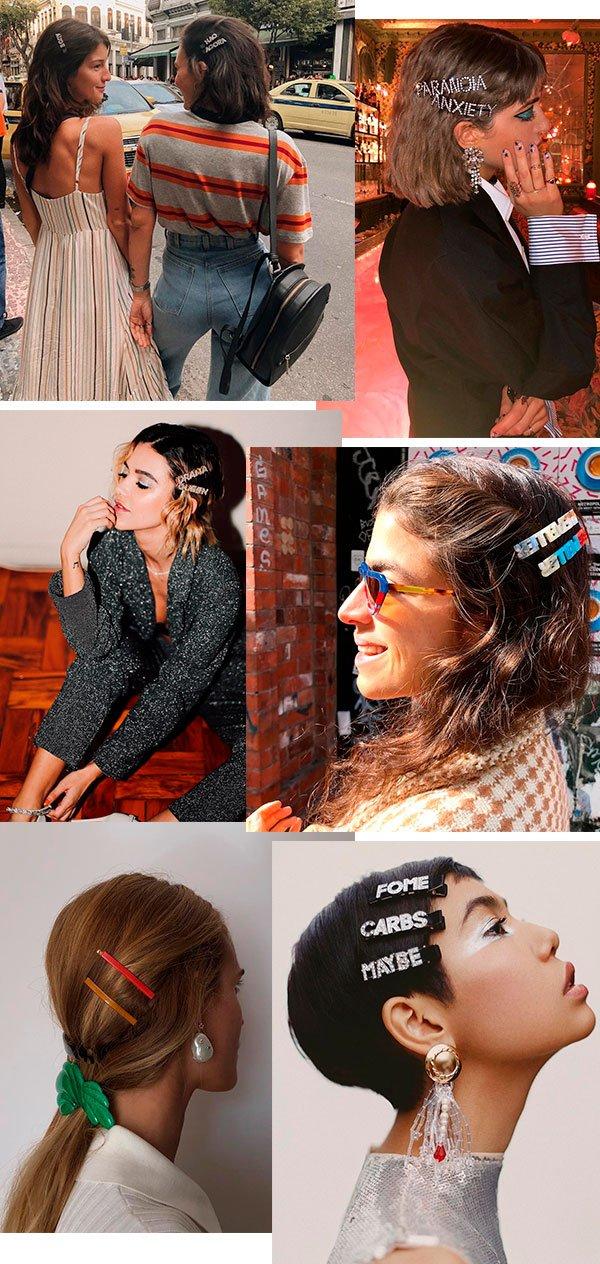 presilhas - looks - moda - trend - cabelo