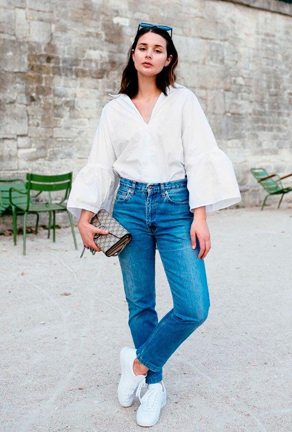 sara - donaldson - look - moda - trend