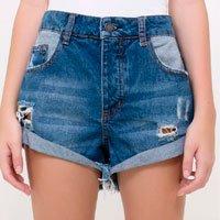 http://static.stealthelook.com.br/wp-content/uploads/2018/11/short-boyfriend-jeans-renner-20181121100807.jpg