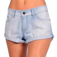 SHORT JEANS RIP CURL ESSENTIAL