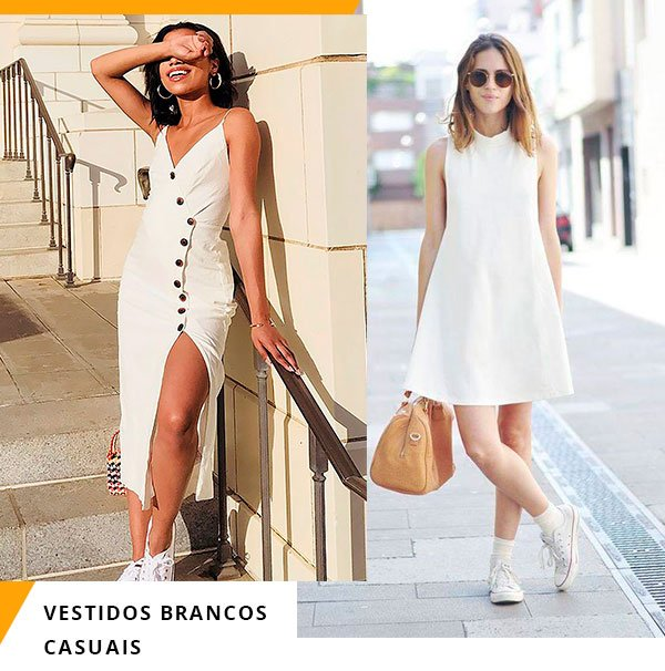 vestido - reveillon - looks - moda - trends