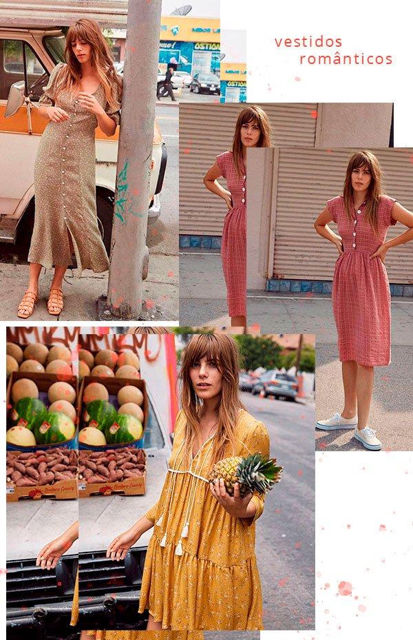 emily - labowe - looks - moda - trends